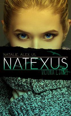 Natexus Cover