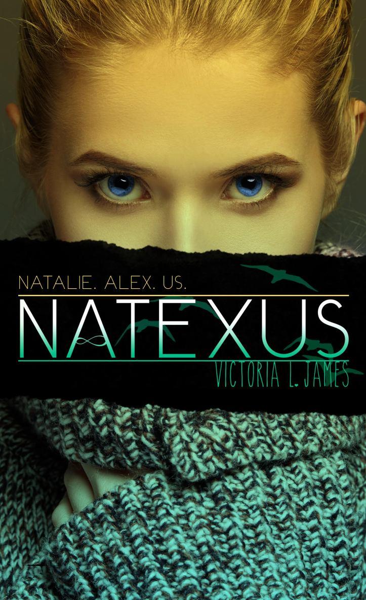 Natexus Cover.jpg