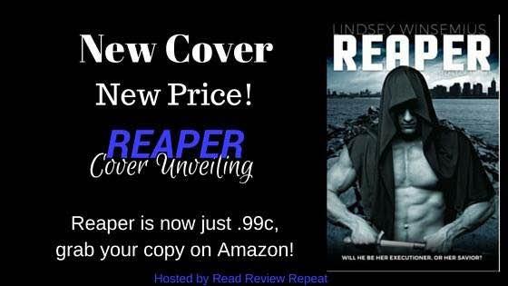 Reaper banner.JPG