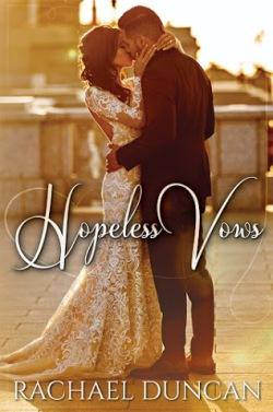 REVEAL-COVER-HopelessVows