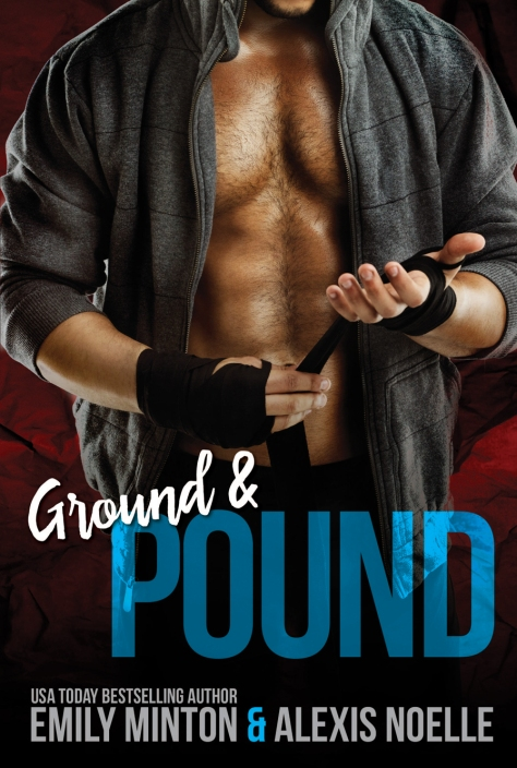REVEAL - COVER ONLY - GroundAndPound.jpg