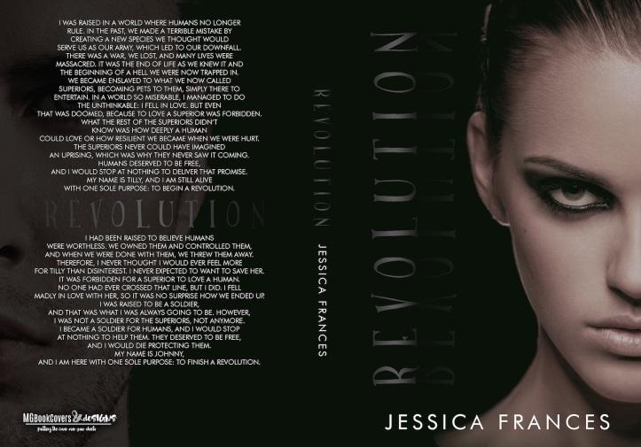 Revolution Paperback Reveal.jpg