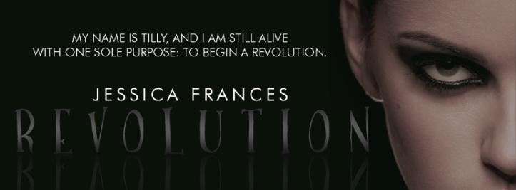 RevolutionRevealBanner.png