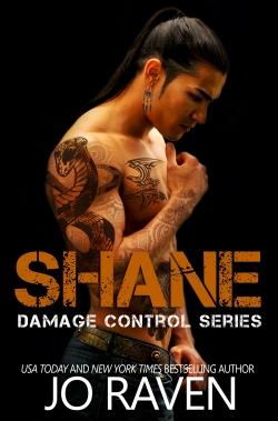 Shane FINAL