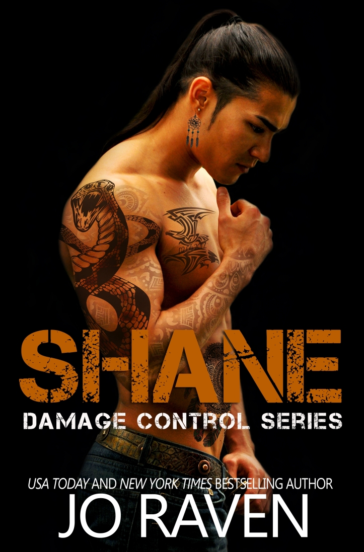 Shane FINAL.jpg