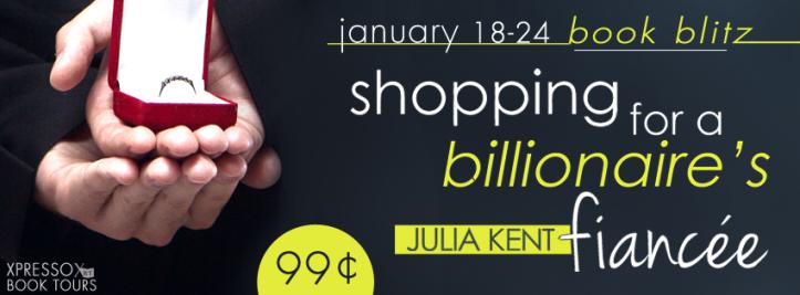 ShoppingForABillionairesFiance-2.png