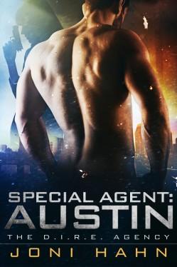 SpecialAgent.Austin