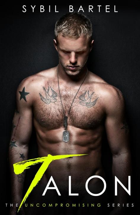 TALON Cover.jpg
