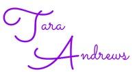 Tara.jpg