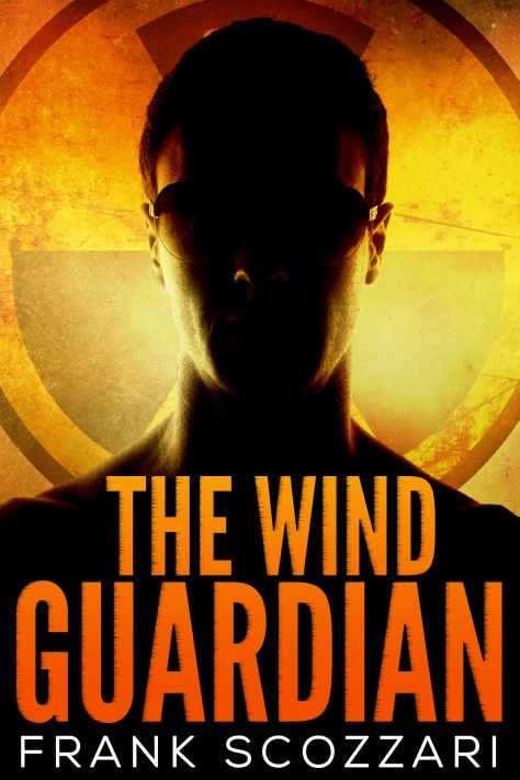 THE WIND GUARDIAN Cover.jpg