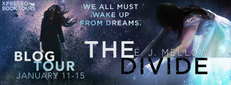TheDivideTourBanner1.png