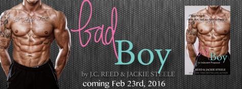 bad boy banner.jpg
