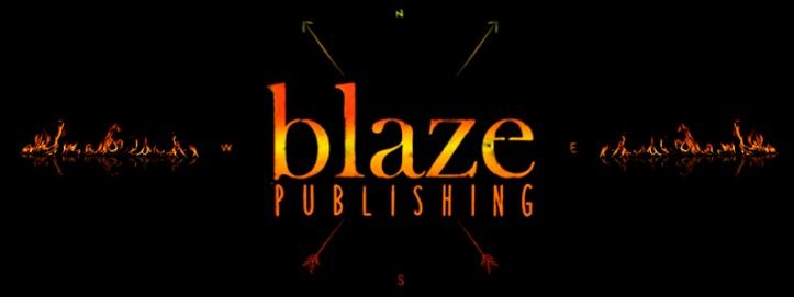blaze banner updated.jpg