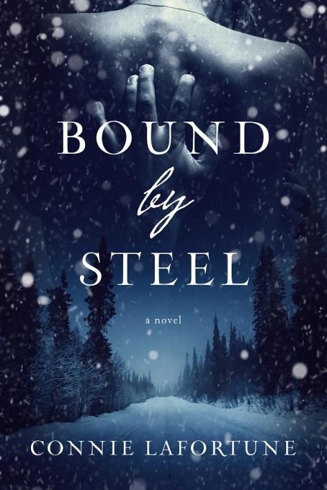Bound-by-Steel-1