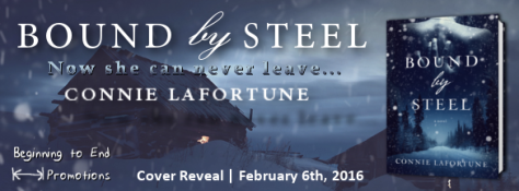 Bound-By-Steel-Banner-Cover-Reveal-Feb-6-2016.png