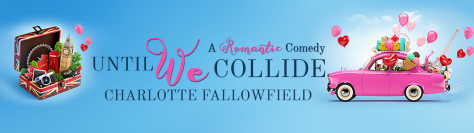 collide banner.png