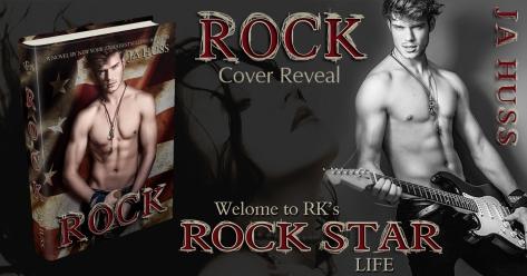 cover_reveal-banner.jpg