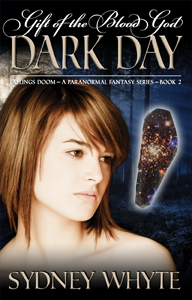 Dark-Day-Cover_Sydney-White_2-inches.jpg