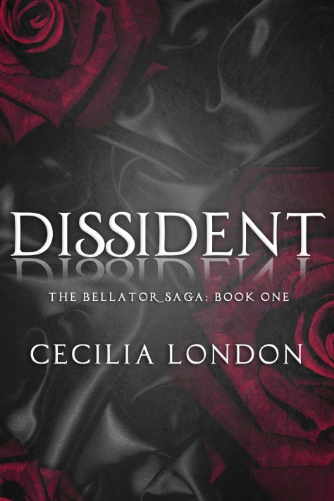 dissident new cover final.jpg