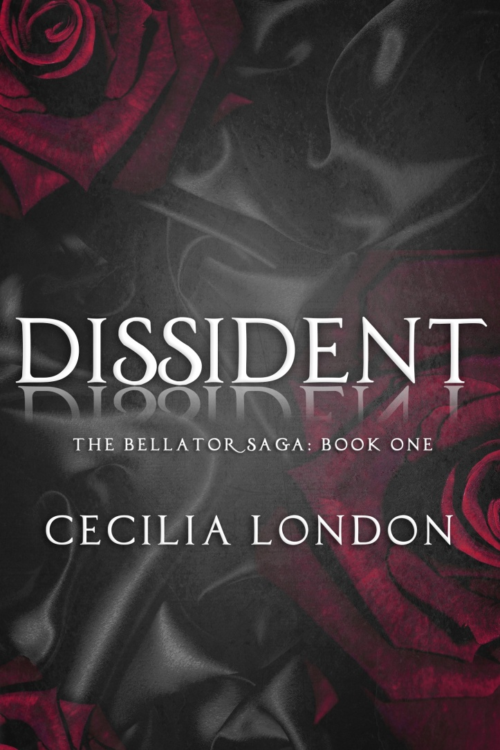 dissident new cover final.jpg
