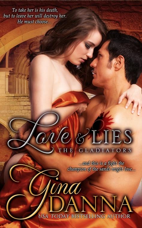 GinaDanna_Love&Lies_1400.jpg