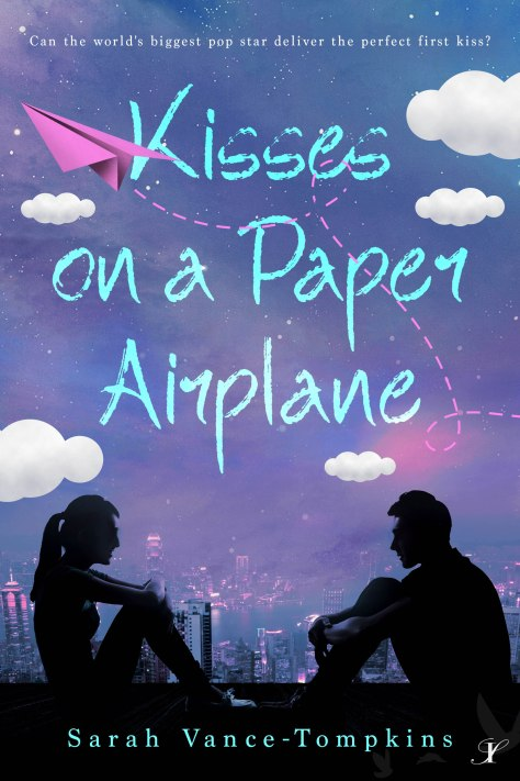 KissesOnAPaperAirplane.v3.jpg