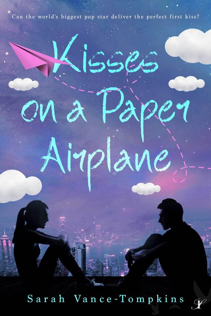 KissesOnAPaperAirplane.v3.jpg