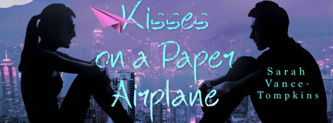 KissesOnAPaperAirplaneReveal.png