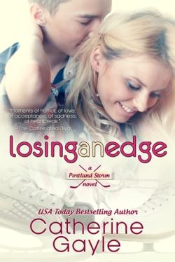 losing an edge.jpg