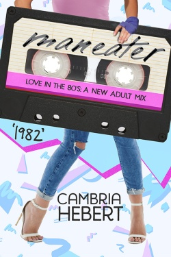 ManEater_Cambria-ebooksm