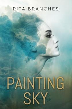 Painting Sky ebook