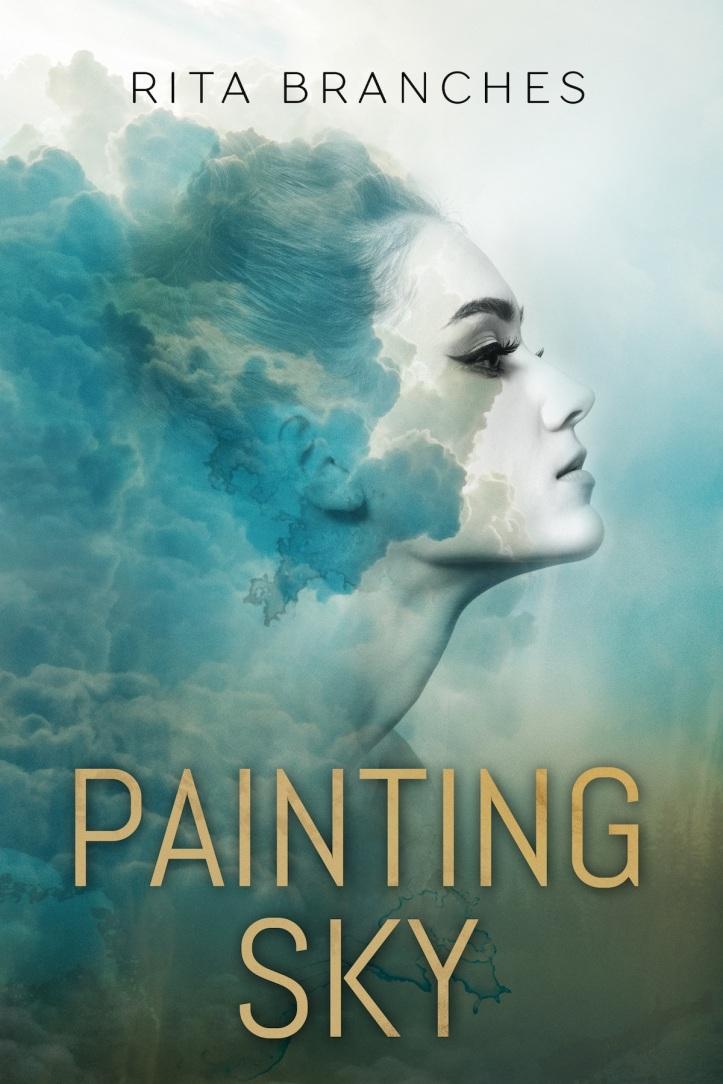 Painting Sky ebook.jpg