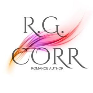 R.G.CORR-Logo