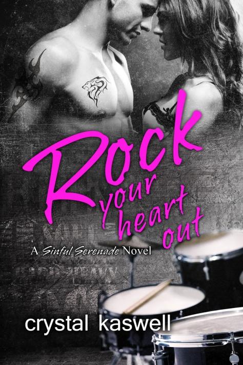 RockYourHeartOut-Kindle.jpg