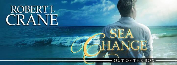 sea change banner.jpg