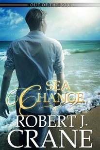 sea change cover.jpg