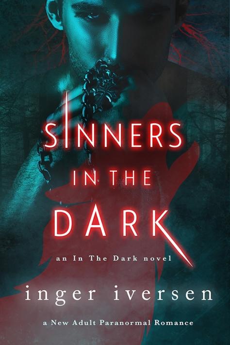 Sinners in the Dark-ebooksm.jpg