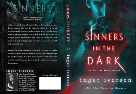 Sinners in the Dark.jpg