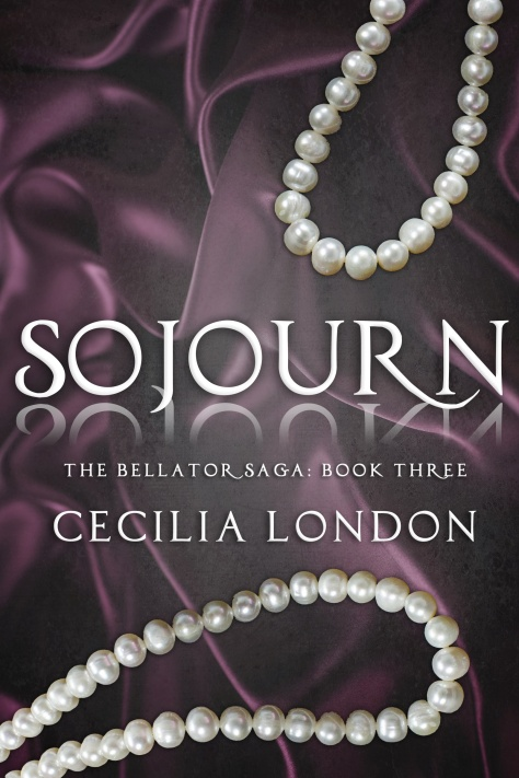 sojourn new cover final.jpg