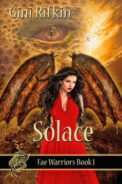 Solace_w9850_750