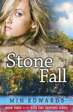 STONE_FALL_ebook_72ppi