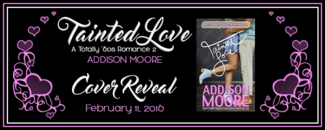 Tainted Love Cover Reveal Banner.jpg