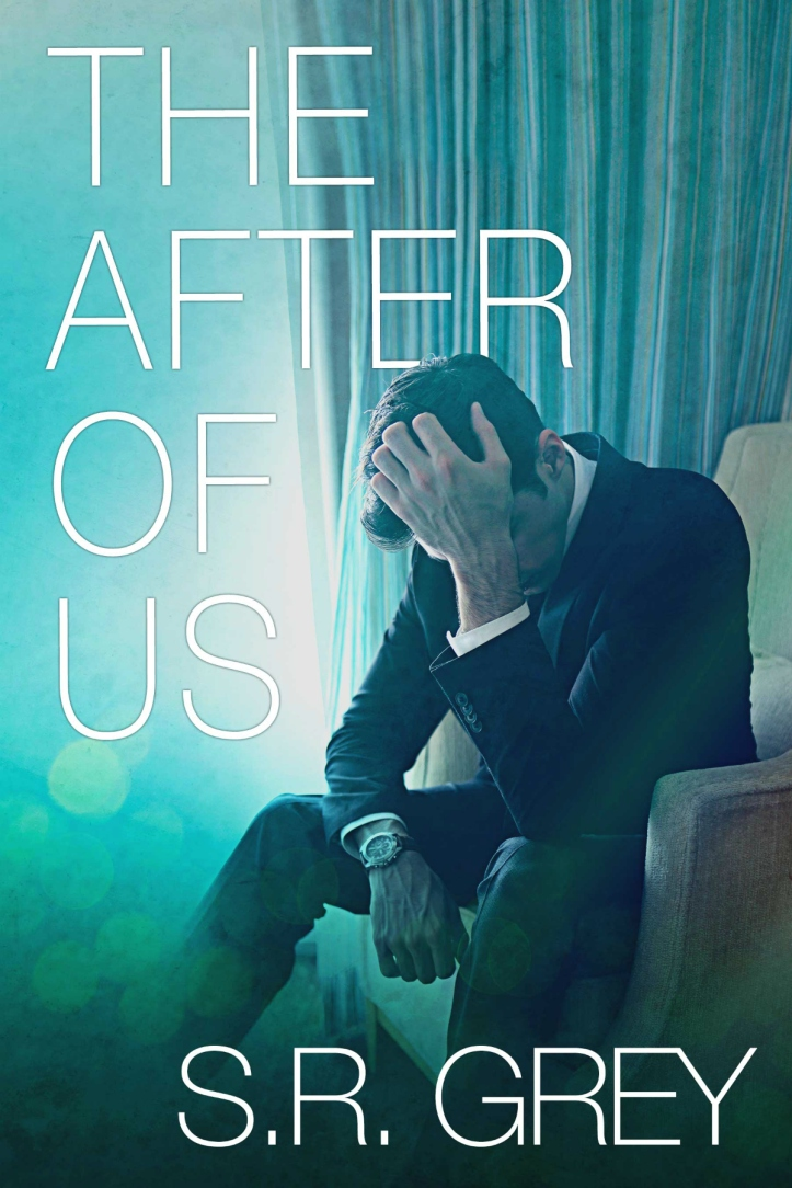 The After of Us Ebook Cover.jpg