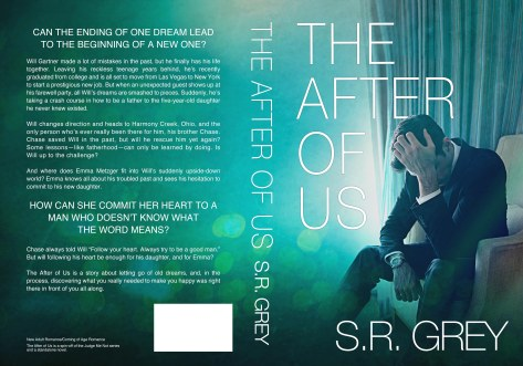 The After of Us Full Jacket.jpg