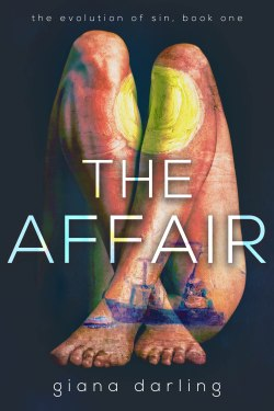 TheAffair.v3