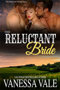 their_reluctant_bride_200x300.jpg