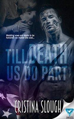 TillDeath.jpg