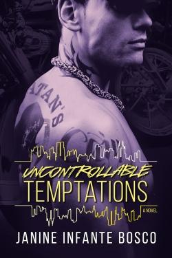 Uncontrollable-Temptations-Cover