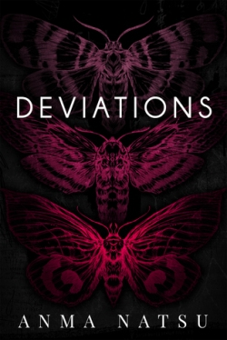 1Deviations.jpg