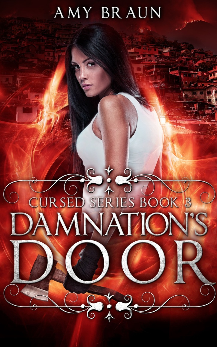 2016-148 Ebook Damnations Door Amy Braun.jpg